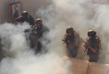 Op in smoke.jpg