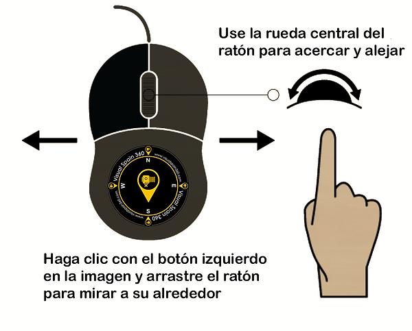 Cómo usar el ratón.png