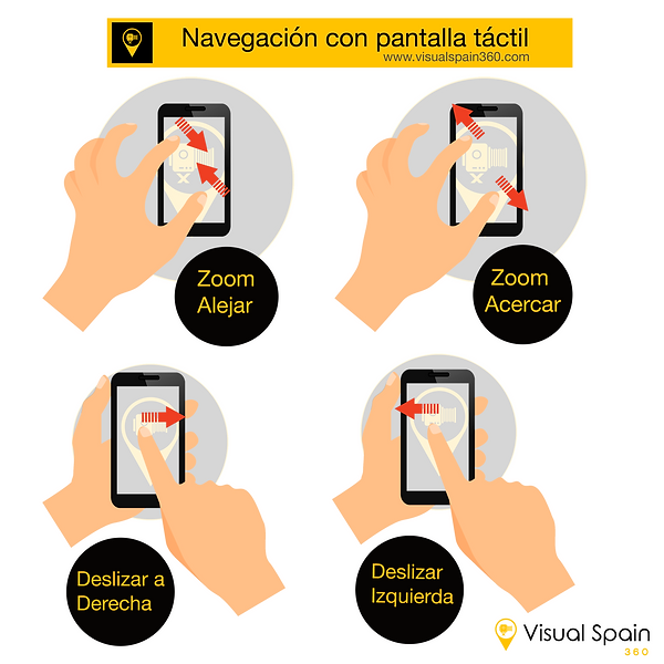 GUIA TACTIL Móvil o Tablet Español.png
