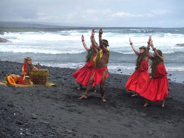 hula photo shoot 008.JPG
