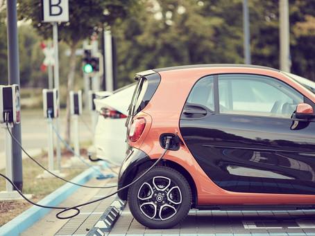 Les applications indispensables pour les conducteurs du véhicule électrique