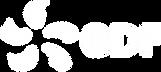 logo-edf-blanc