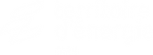 SDET logo blanc.png