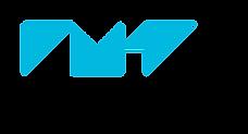 IMT_MinesAlbi_Logo_RVB_Baseline[1].png