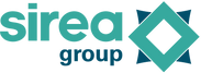 logo-sirea-group-web.png