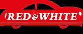 Logo R&w.png