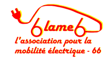 Logo Lame 66 400ppi png.png