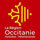 1024px-Logo_Occitanie_2017.svg[1].png