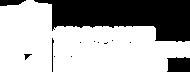 Logo-Agglo Albi