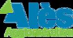 CA_Alès_Agglomération_logo_2013[1].png