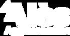Logo-ales-agg