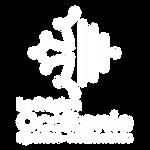 Logo région Occitaie, partenaire Avere Occitanie