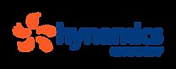 logo-edf-hynamics-color.png
