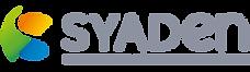 syaden-logo-gris.png