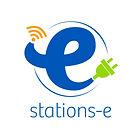 logo stations_e_3 couleurs_cartouche_car
