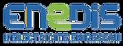 Logo_enedis_header[1].png