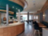 Cafe mit Blick nach hinten.jpg
