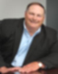 Larry Decker Decker Financial Group