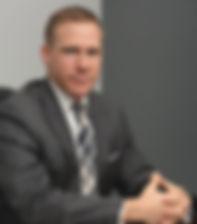 Joe Decker Decker Financial Group