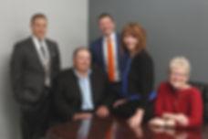 Decker Financial Group, Steve Decker Perrysburg Ohio