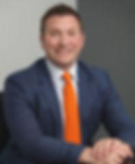Steve Decker Perrysburg Ohio, Steve Decker Decker Financial Group