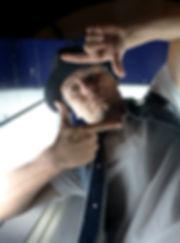 IMG_8343_edited.jpg