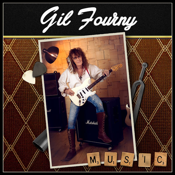 GIL FOURNY - MUSIC recto.jpg