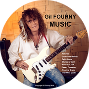 GIL FOURNY - MUSIC rond.png