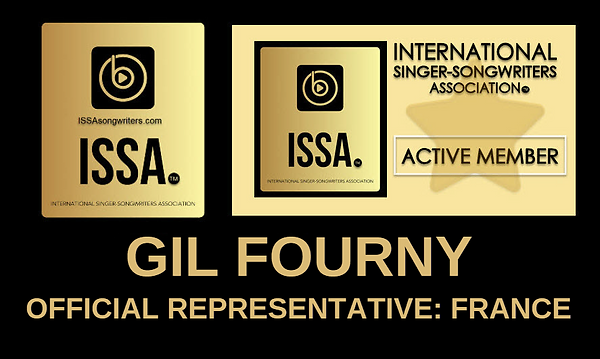 ISSA Rep Gil Fourny (1).png