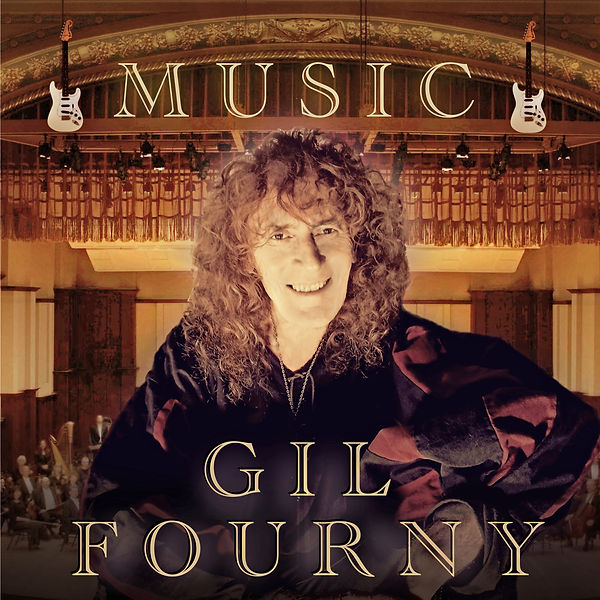 GIL FOURNY - MUSIC.jpg