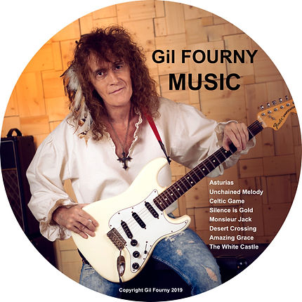 GIL FOURNY - MUSIC rond.jpg