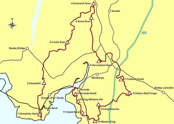bay round map.jpg