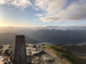 Loch Lomond Round photo.jpeg