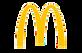 McDonalds_edited.png