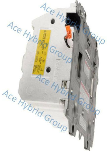 2005, 2006, 2007, 2008, 2009 Honda Accord Hybrid, Hybrid Battery, Ace Hybrid Group