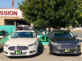 Ford Fusion 4.0.jpg