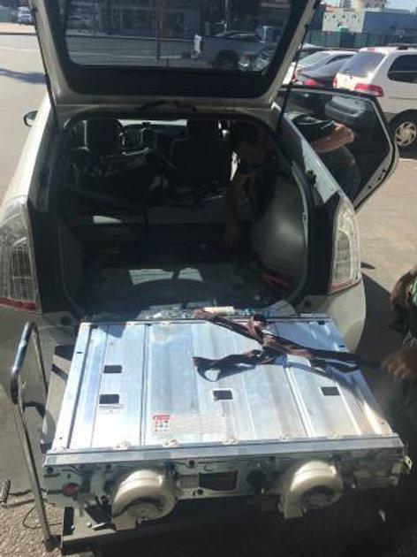Prius Plug-in 2012 - 2016. Hybrid Battery, 2-Year/ 30,000 Mile Warranty!