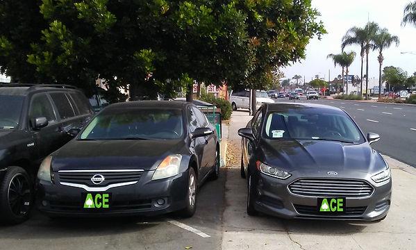 2008 Nissan Altima Hybrid, 2016 Ford Fusion Hybrid, Hybrid Battery, Ace Hybrid Group
