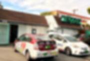 a Toyota Prius Fleet Cars 2b.jpg