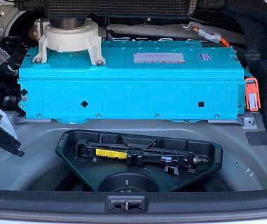 Toyota Camry Altima Battery copy.jpg