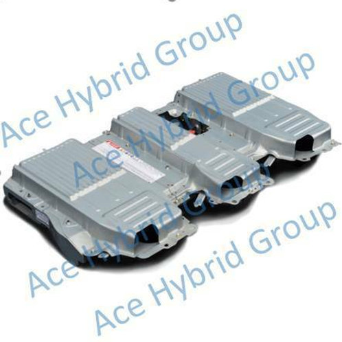 Highlander 2006 - 2009, Hybrid Battery, 3-Year/ 45,000 Mile Warranty
