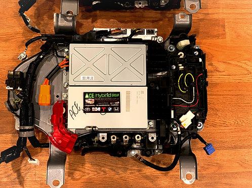Honda Civic 2012 - 2015 Inverter & Dc-Dc Converter w/ 36 months warranty