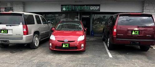 Hybrid Battery Replacement, GMC Yukon Hybrid, Toyota Prius, Chevrolet Tahoe Hybrid
