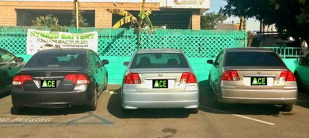 Honda Civic Line 2.jpg