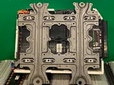 Civic 2012 - 2015, Hybrid Battery, 1-Year/ 12,500 Mile Warranty