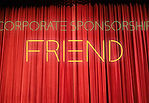 FriendSponsor.jpg