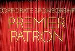 PremierPatronSponsor.jpg