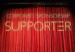 SupporterSponsor.jpg