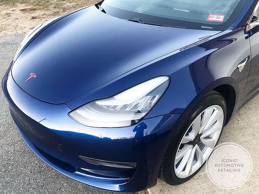 TeslaBlueFinish.jpg
