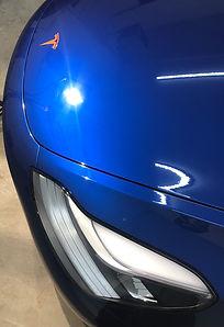 TeslaAfter .jpg